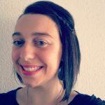 Marisca Kenter- van der Zwaan